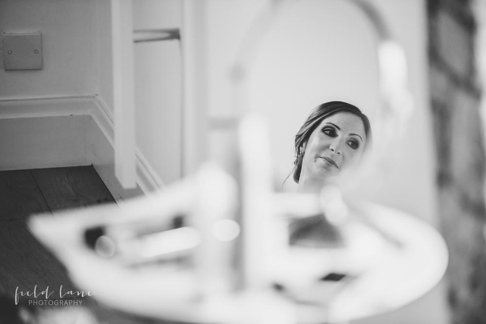 Eden Utopia Broughton Hall Wedding Photography-22.jpg