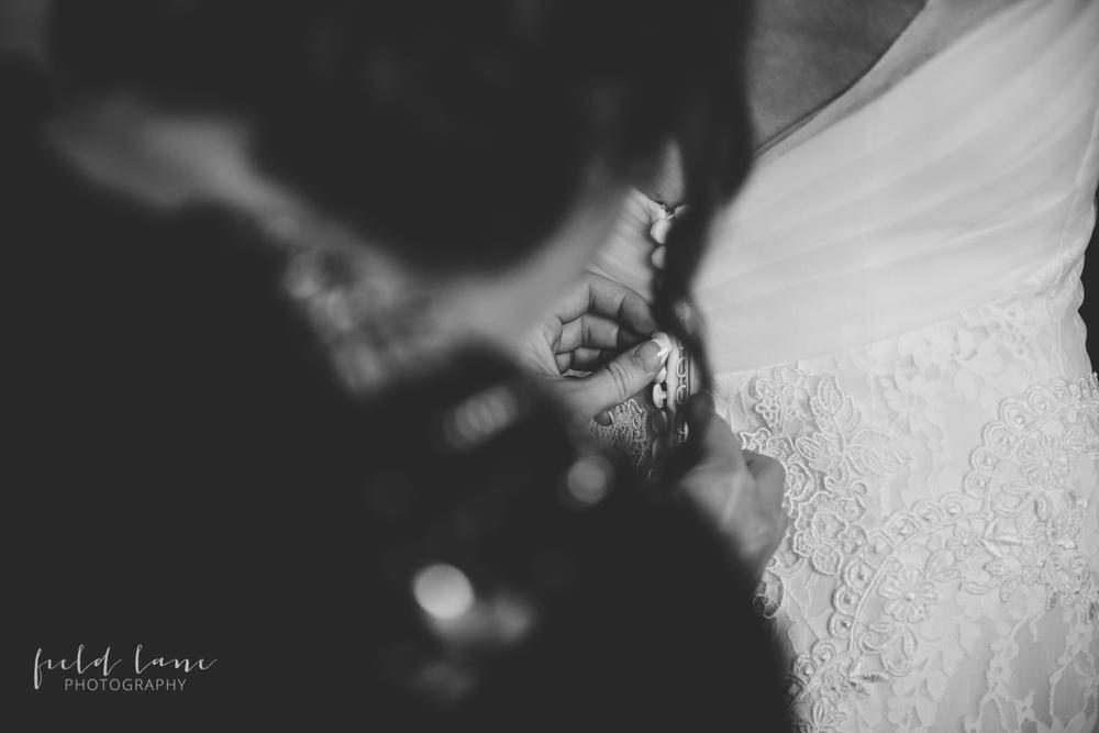 Eden Utopia Broughton Hall Wedding Photography-24.jpg