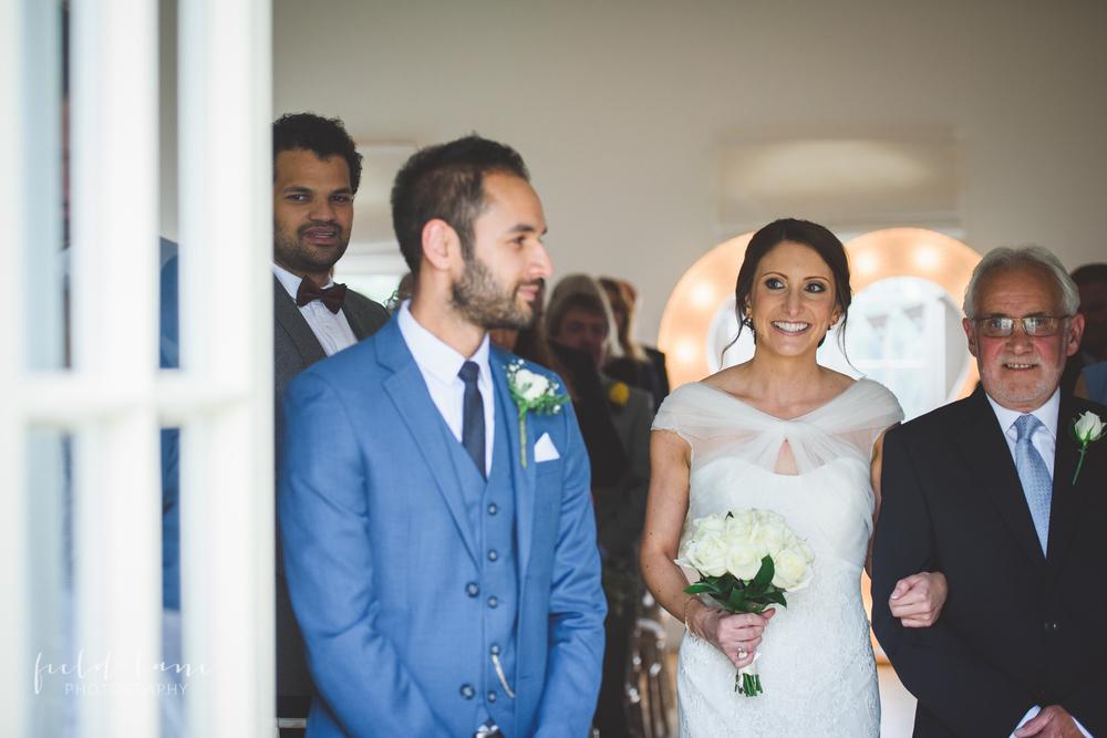 Eden Utopia Broughton Hall Wedding Photography-32.jpg