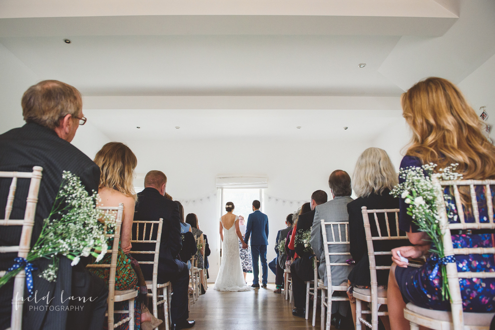 Eden Utopia Broughton Hall Wedding Photography-35.jpg