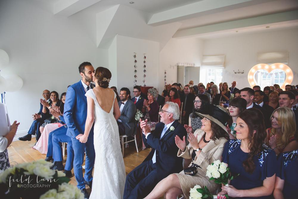 Eden Utopia Broughton Hall Wedding Photography-36.jpg
