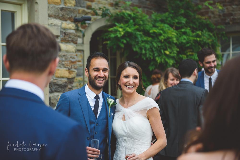 Eden Utopia Broughton Hall Wedding Photography-41.jpg