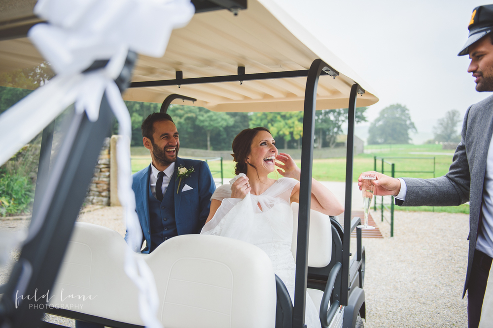 Eden Utopia Broughton Hall Wedding Photography-43.jpg