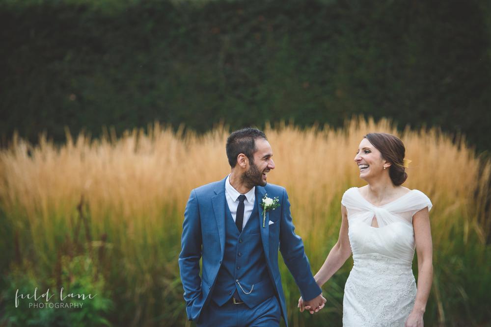 Eden Utopia Broughton Hall Wedding Photography-56.jpg