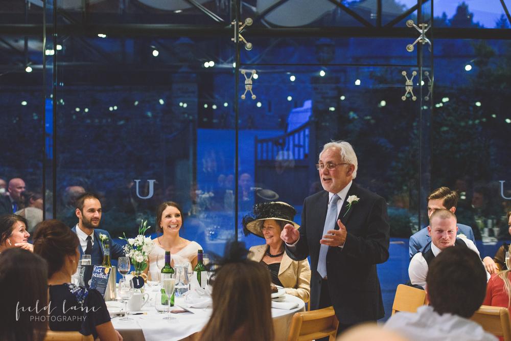 Eden Utopia Broughton Hall Wedding Photography-57.jpg