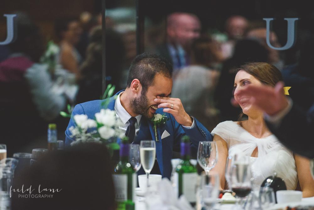 Eden Utopia Broughton Hall Wedding Photography-59.jpg