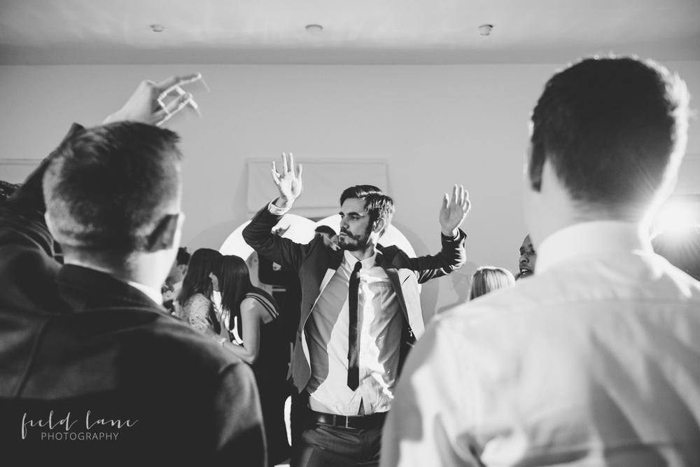 Eden Utopia Broughton Hall Wedding Photography-74.jpg