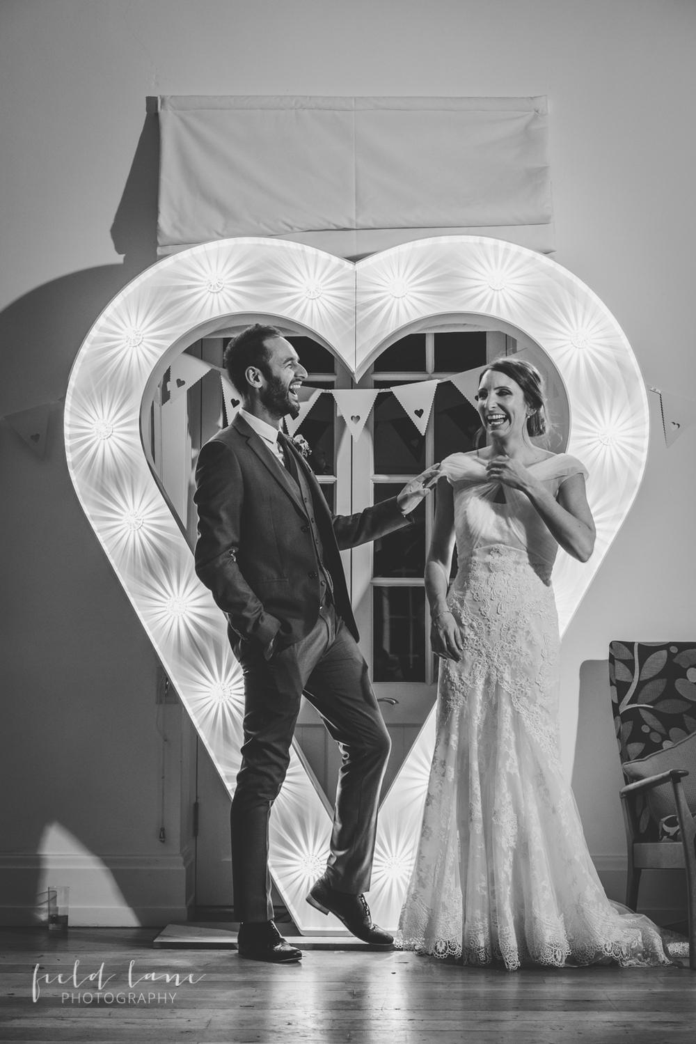 Eden Utopia Broughton Hall Wedding Photography-77.jpg