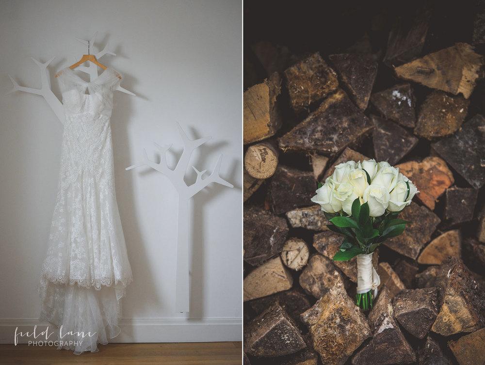 broughton-hall-twin-wedding-photography.jpg