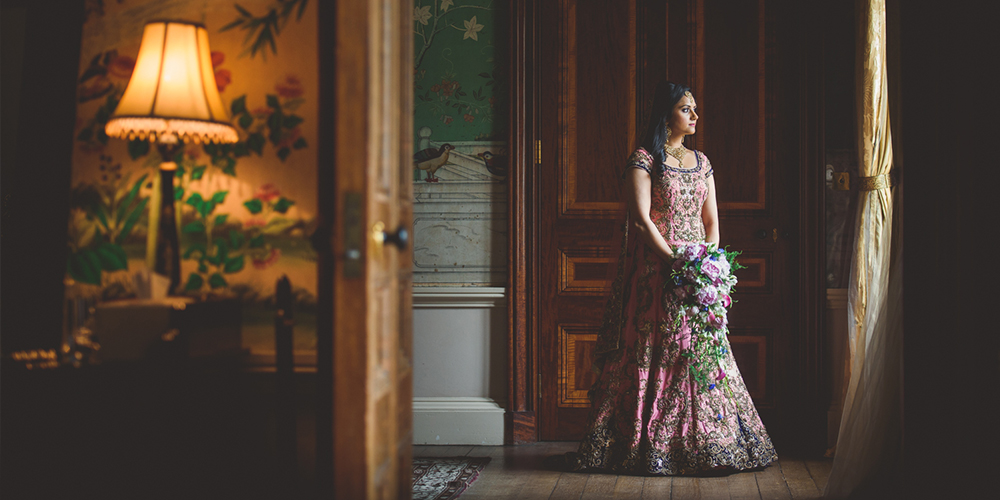 Belvoir-Castle-Wedding-Photography.jpg