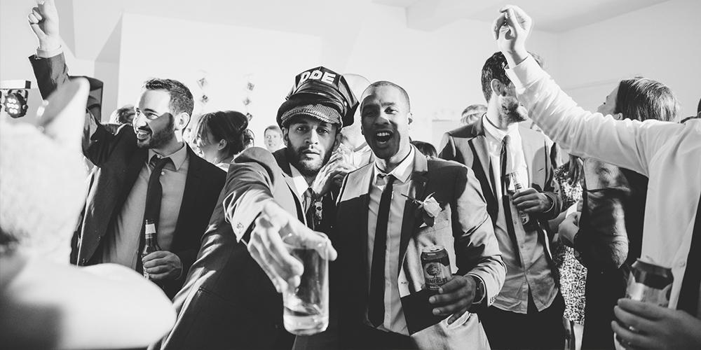 Broughton-Hall-Wedding-Photographer.jpg