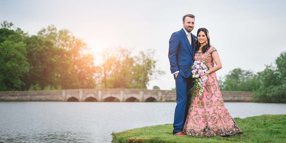 Belvoir-Castle-Wedding.jpg