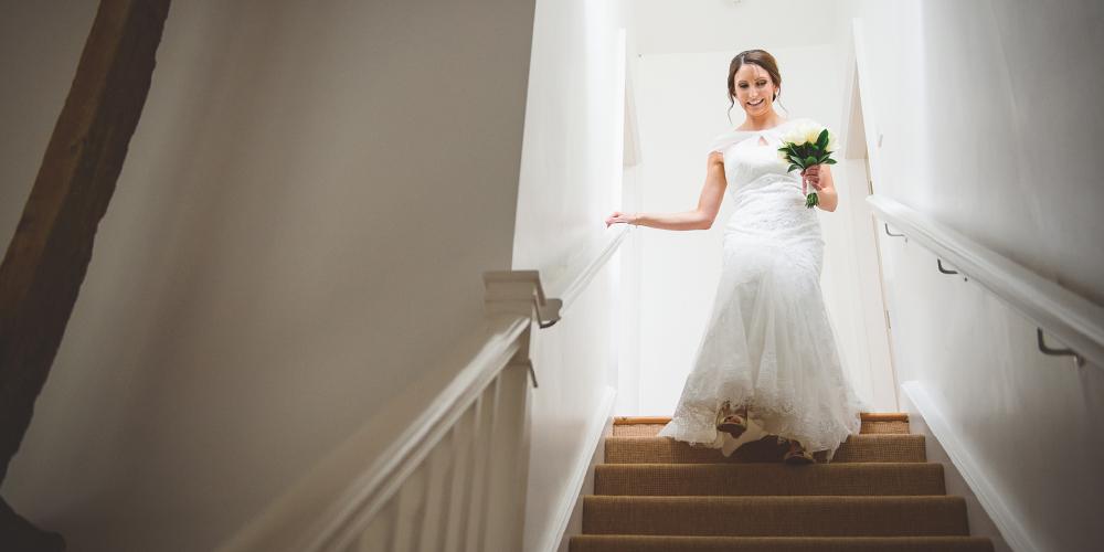 Broughton-Hall-Wedding-Photography.jpg