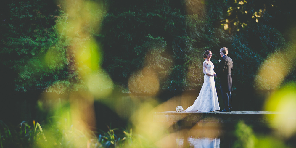 Derbyshire+Wedding+Photography.jpg