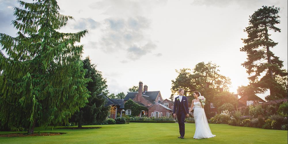 Goldstone-Hall-Wedding-Photographer.jpg