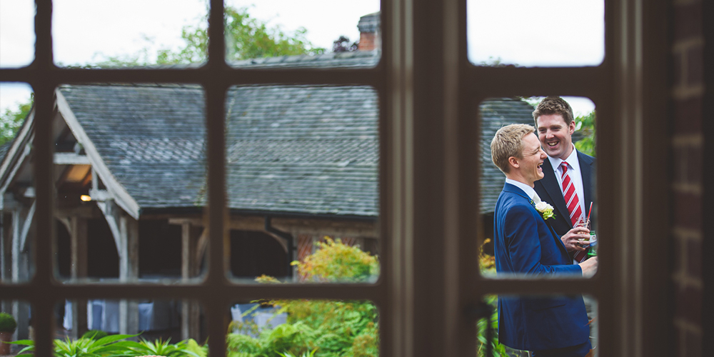 Goldstone-Hall-Wedding-Photography.jpg
