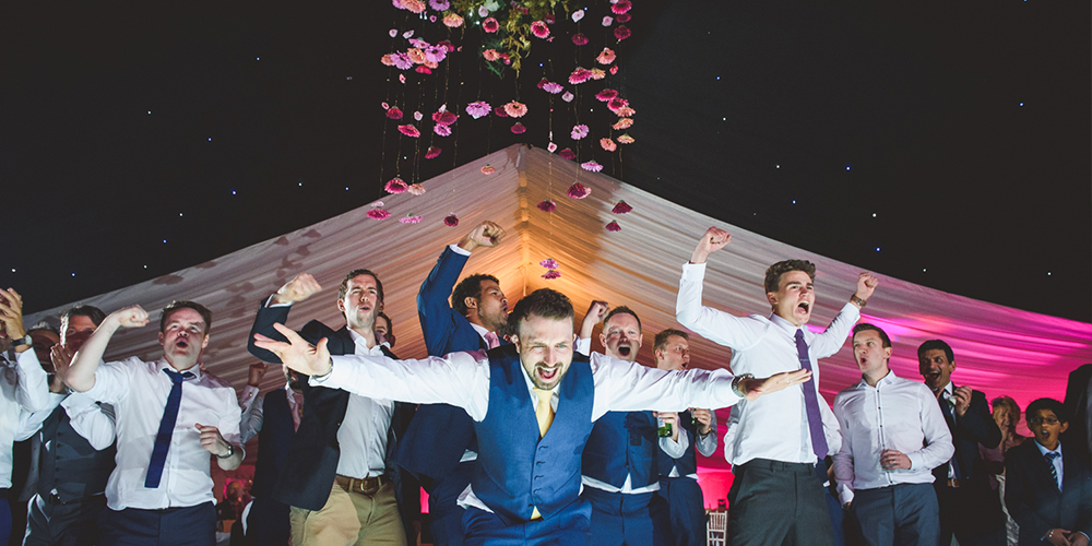 Marquee-Wedding-Photography.jpg