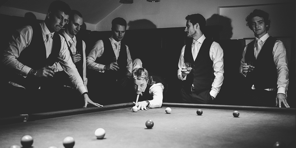Shropshire-Wedding-Photographer.jpg