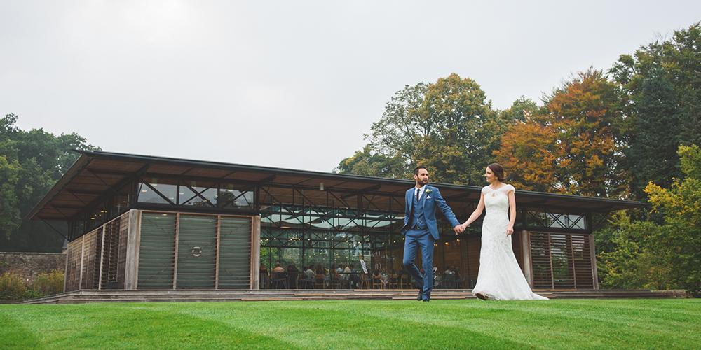 Utopia-Wedding-Photographer.jpg