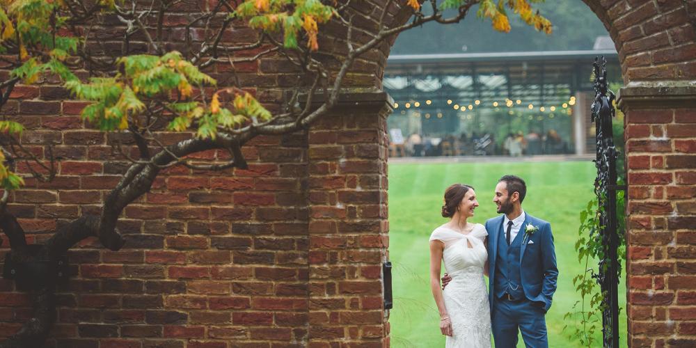 Utopia-Wedding-Photography.jpg