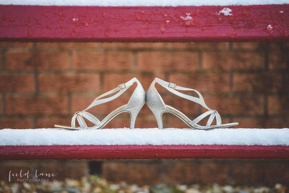 The Mere Resort Wedding Photography Cheshire-3.jpg