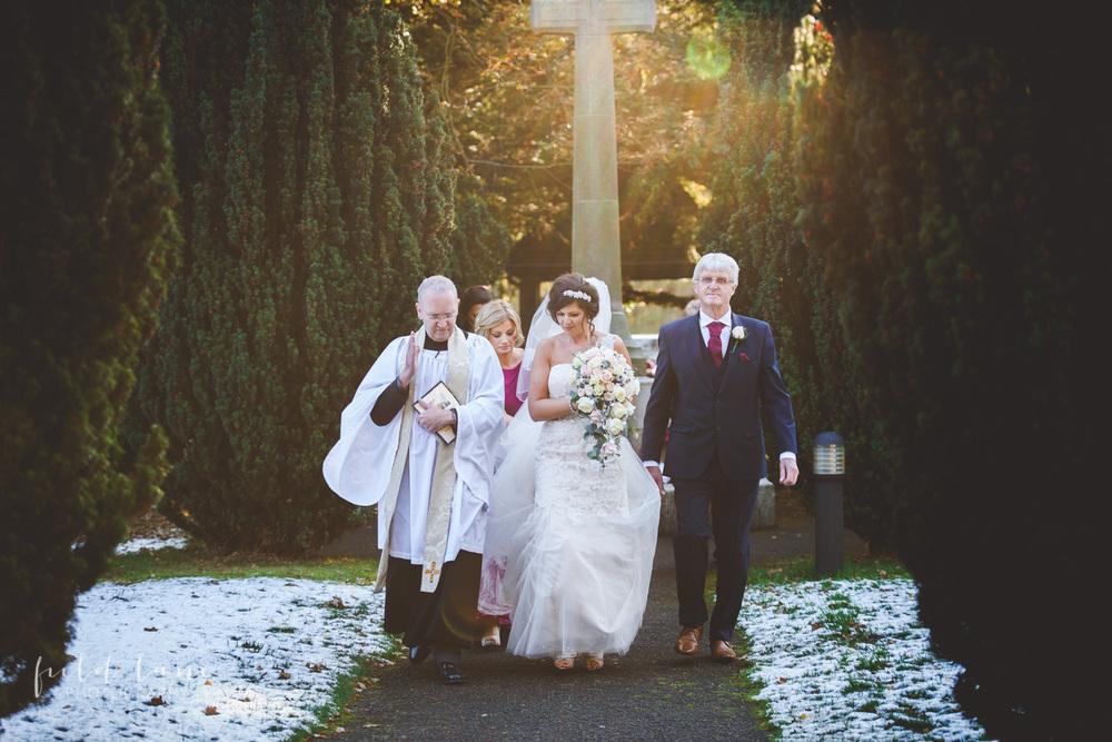 The Mere Resort Wedding Photography Cheshire-15.jpg