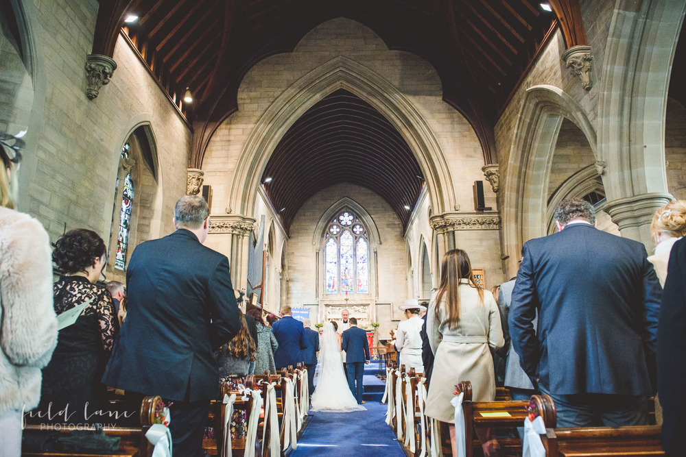 The Mere Resort Wedding Photography Cheshire-19.jpg