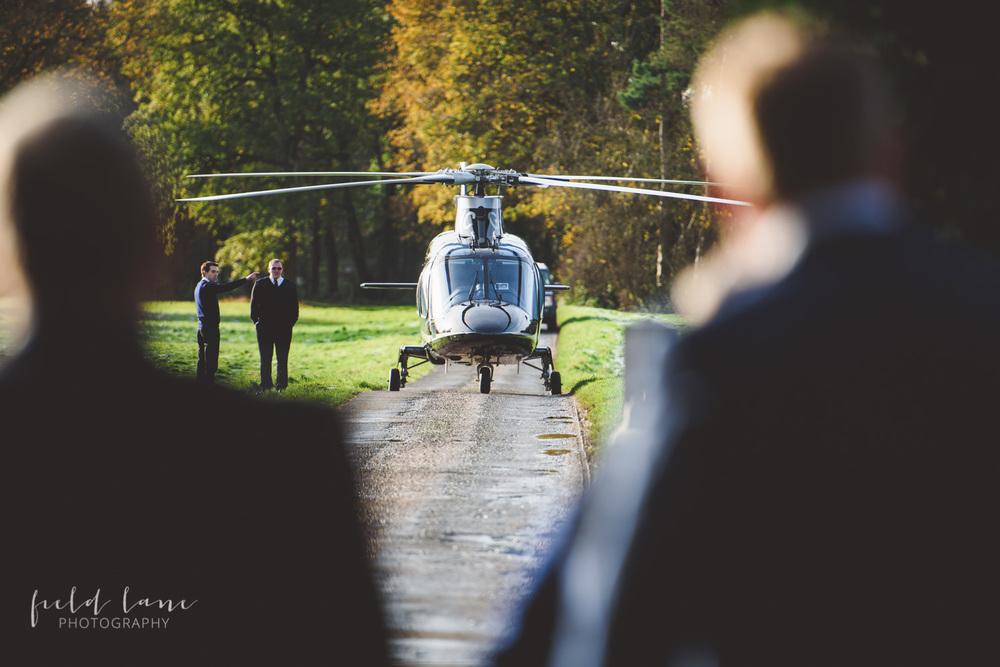 The Mere Resort Wedding Photography Cheshire-25.jpg