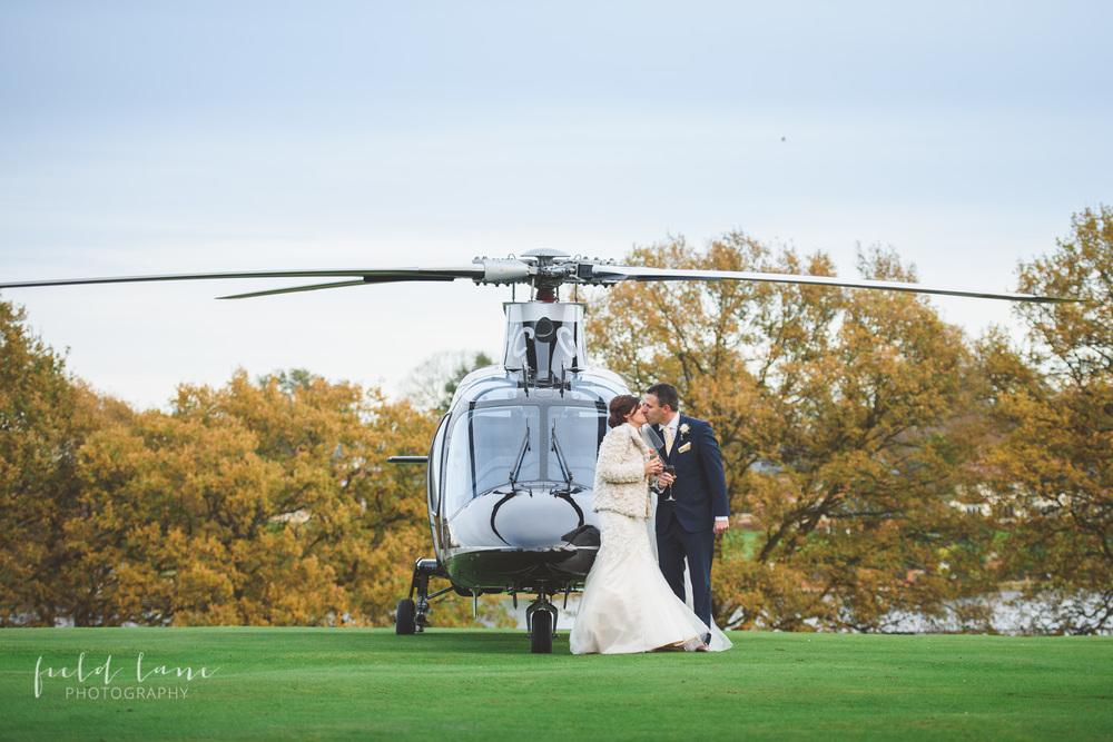 The Mere Resort Wedding Photography Cheshire-27.jpg