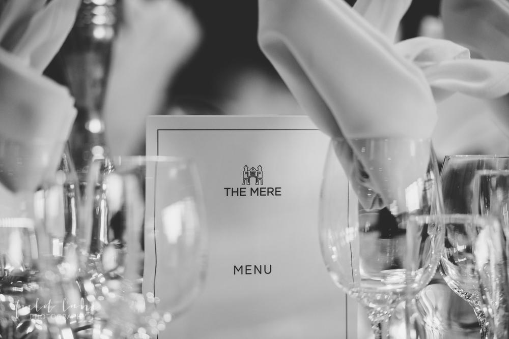 The Mere Resort Wedding Photography Cheshire-28.jpg