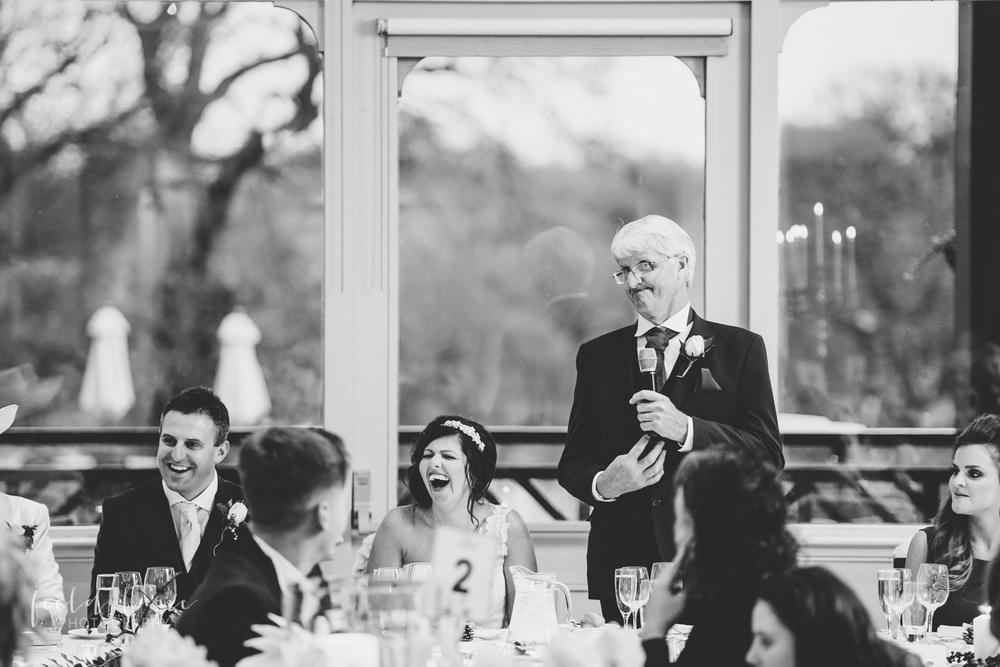 The Mere Resort Wedding Photography Cheshire-35.jpg