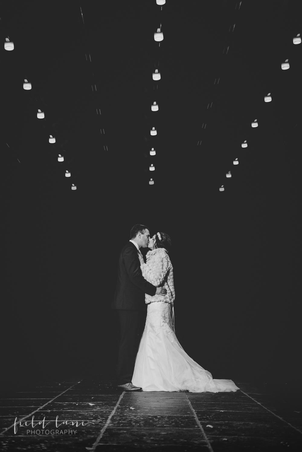 The Mere Resort Wedding Photography Cheshire-40.jpg