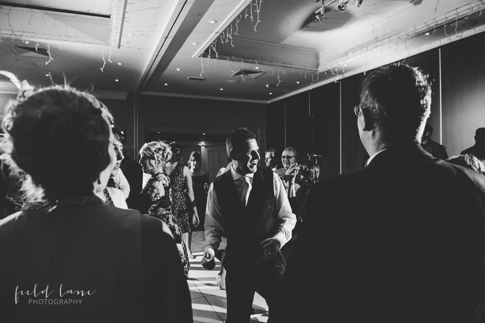 The Mere Resort Wedding Photography Cheshire-42.jpg