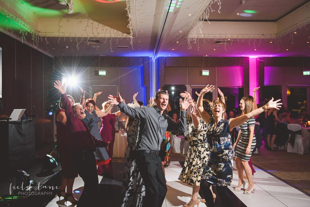 The Mere Resort Wedding Photography Cheshire-46.jpg