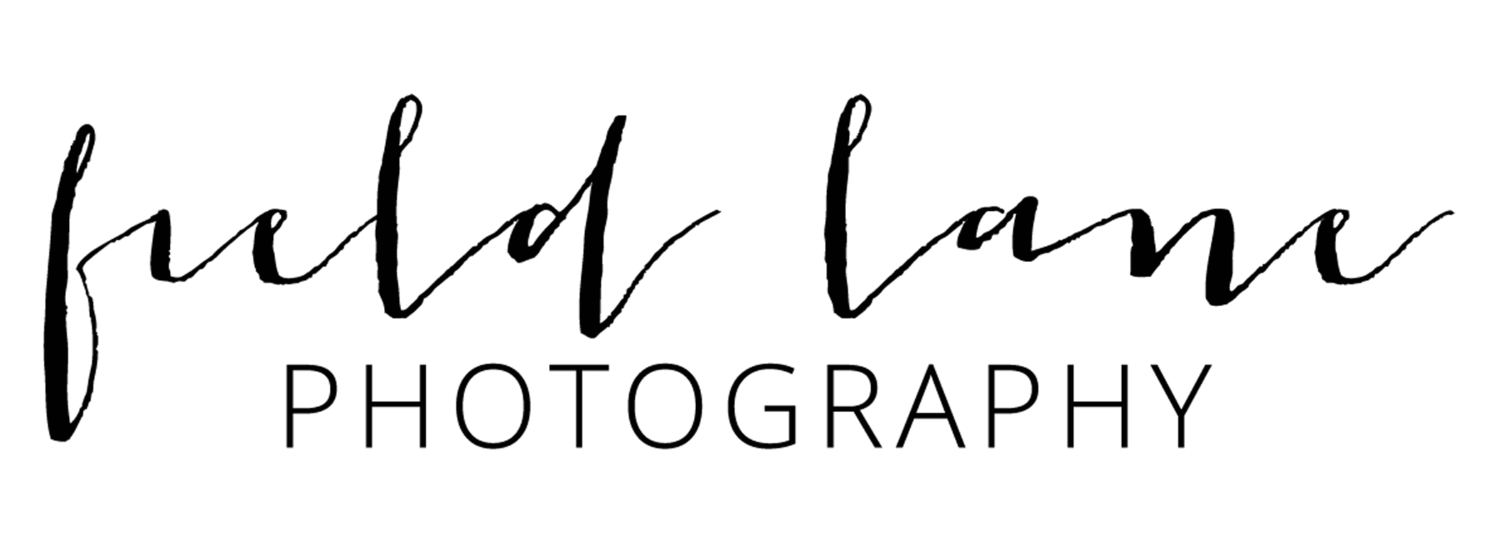 Field Lane Photography | Documentary Wedding Photography | East Midlands | Derbyshire | Nottinghamshire | Belper