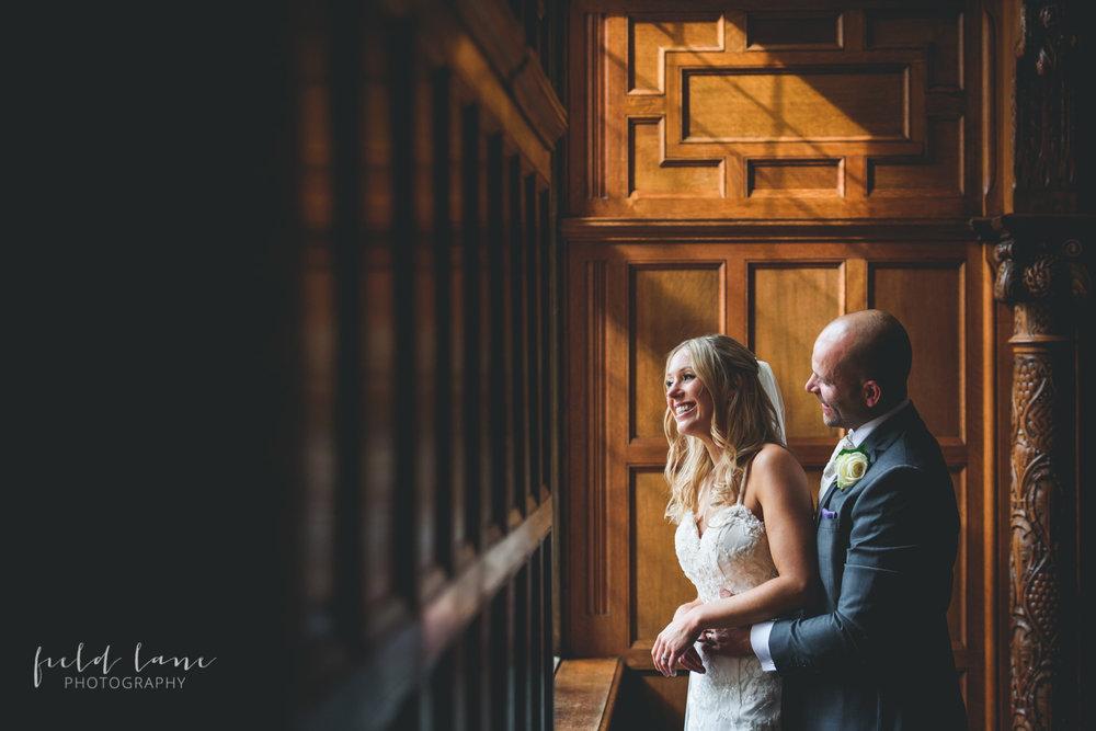 wedding photography pendrell hall