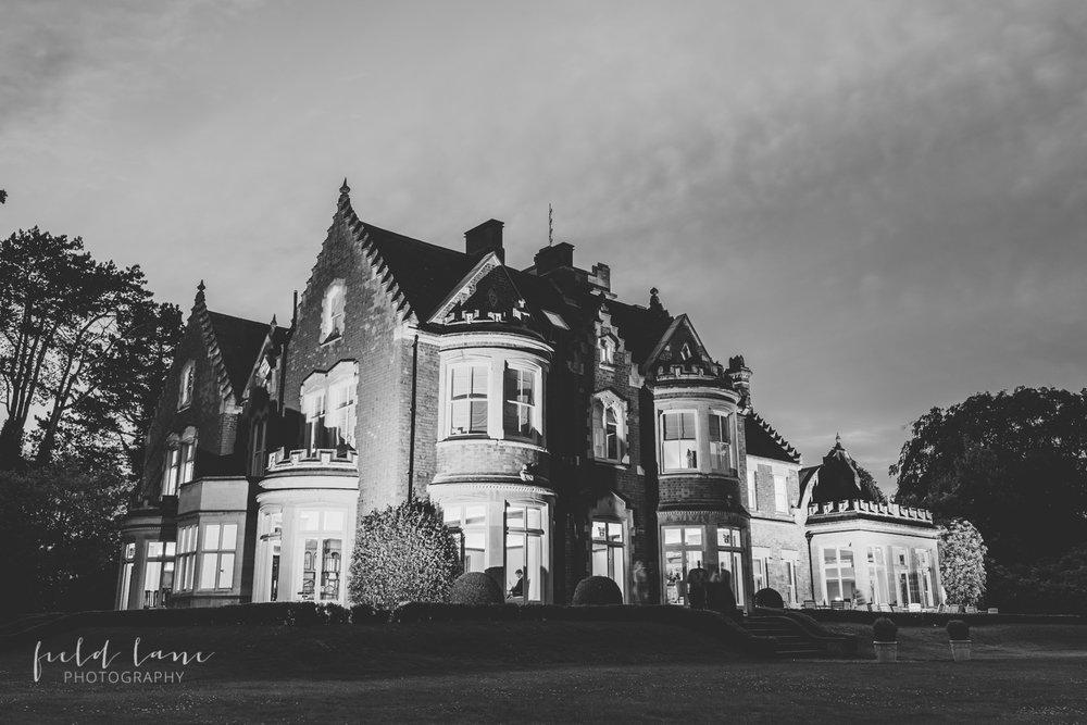 Pendrell Hall-72.jpg