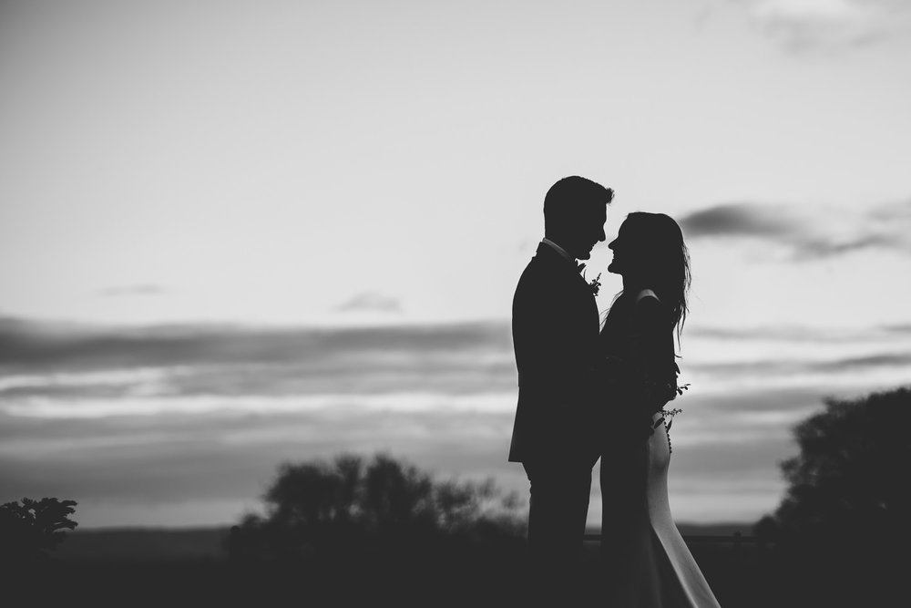 Field Lane Photography      { Derbyshire based, Creative, Contemporary, Documentary Wedding Photography }