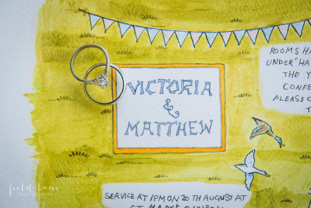 Vicki & Matt Blog-49.jpg