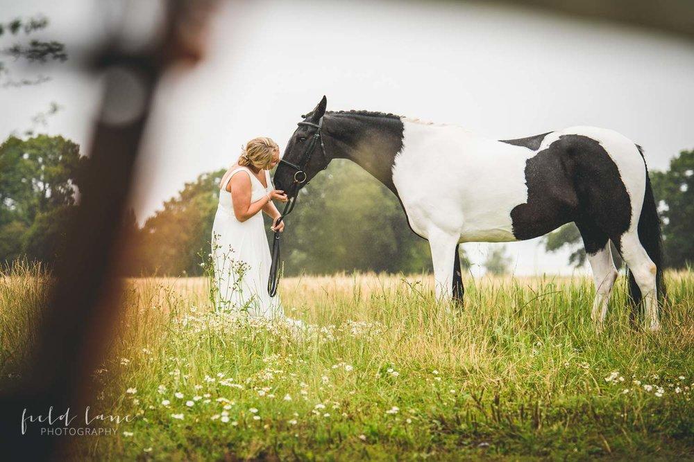 horse wedding photography-1.jpg