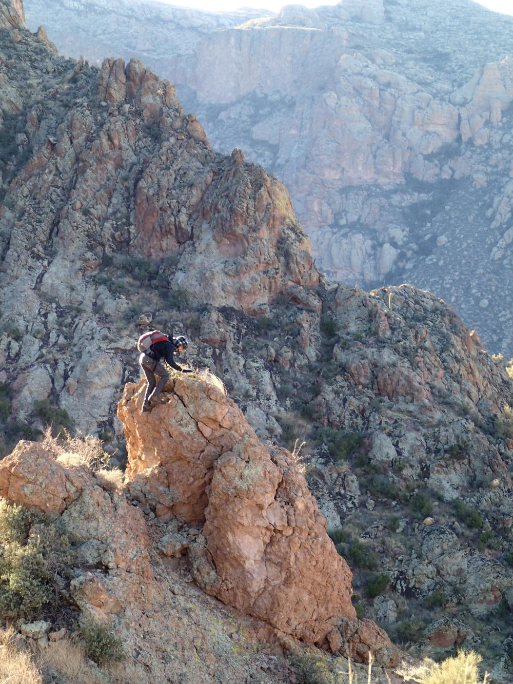 Tango Canyon 02.jpg
