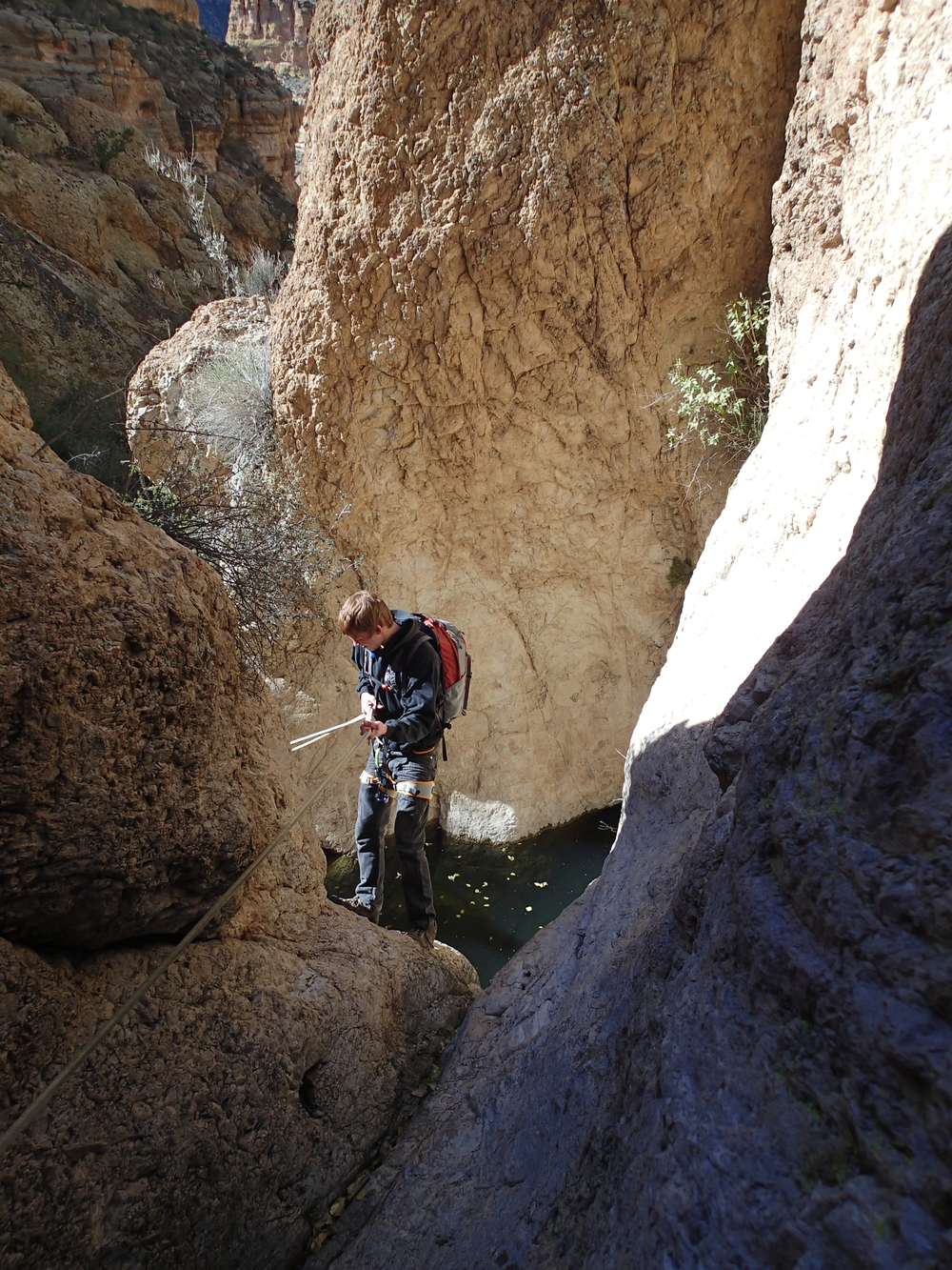 Tango Canyon 14.jpg