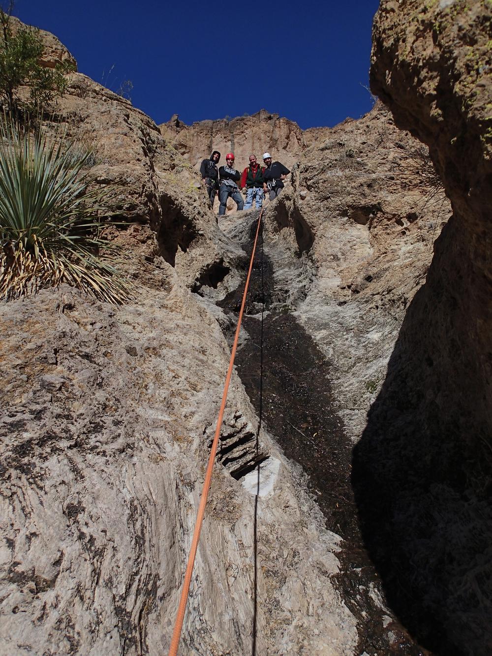 Tango Canyon 18.jpg