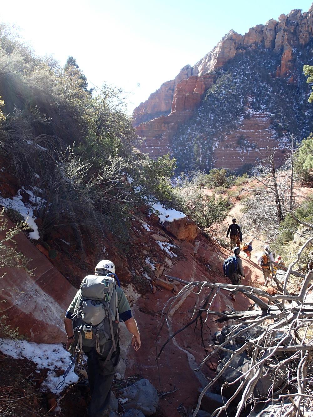 Wilson Mountain18.jpg