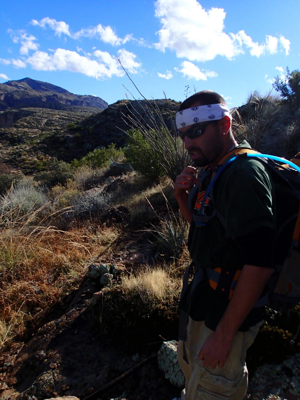 Zig Zag Canyon, AZ01.jpg