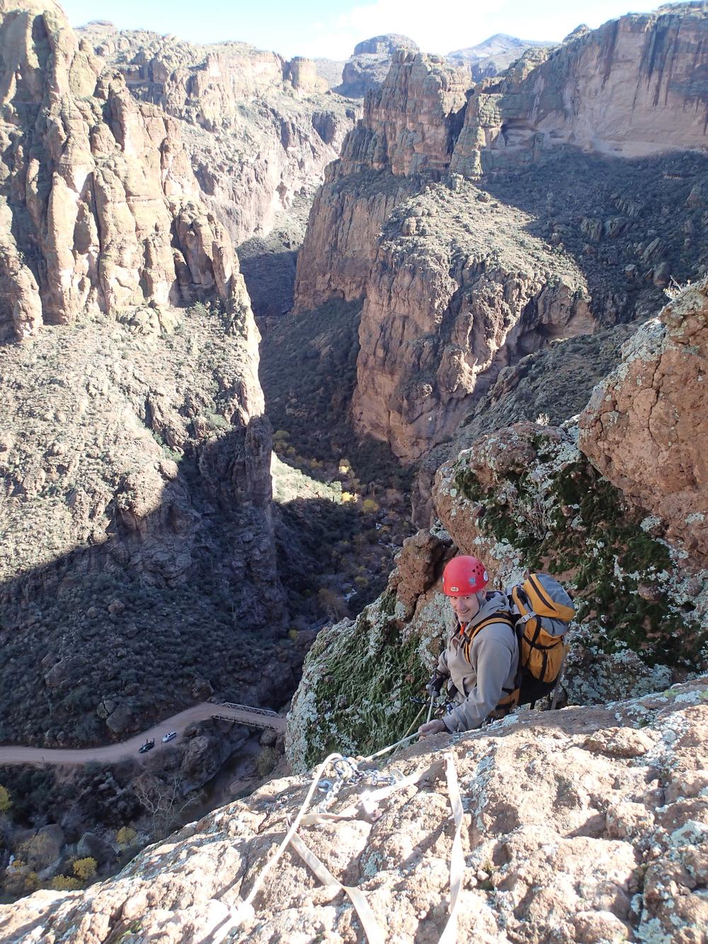 Zig Zag Canyon, AZ03.jpg