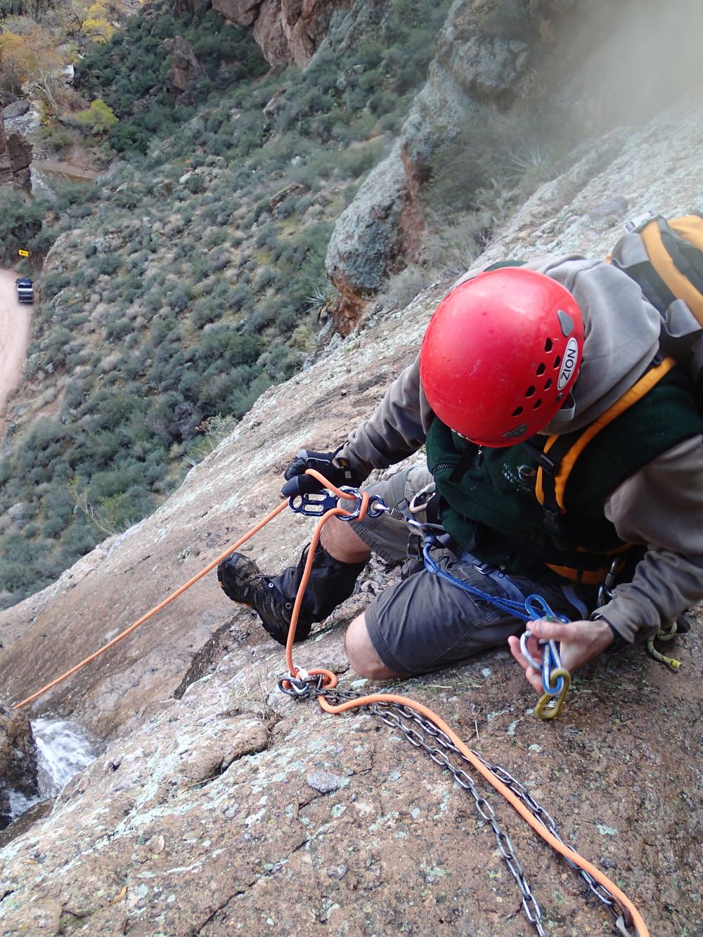 Zig Zag Canyon, AZ08.jpg