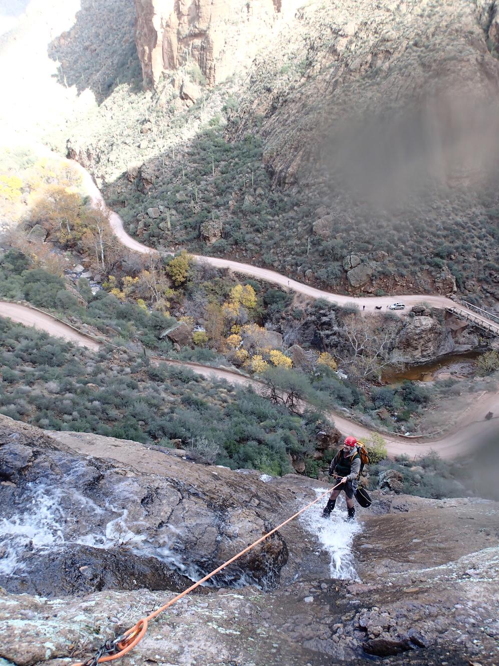 Zig Zag Canyon, AZ09.jpg