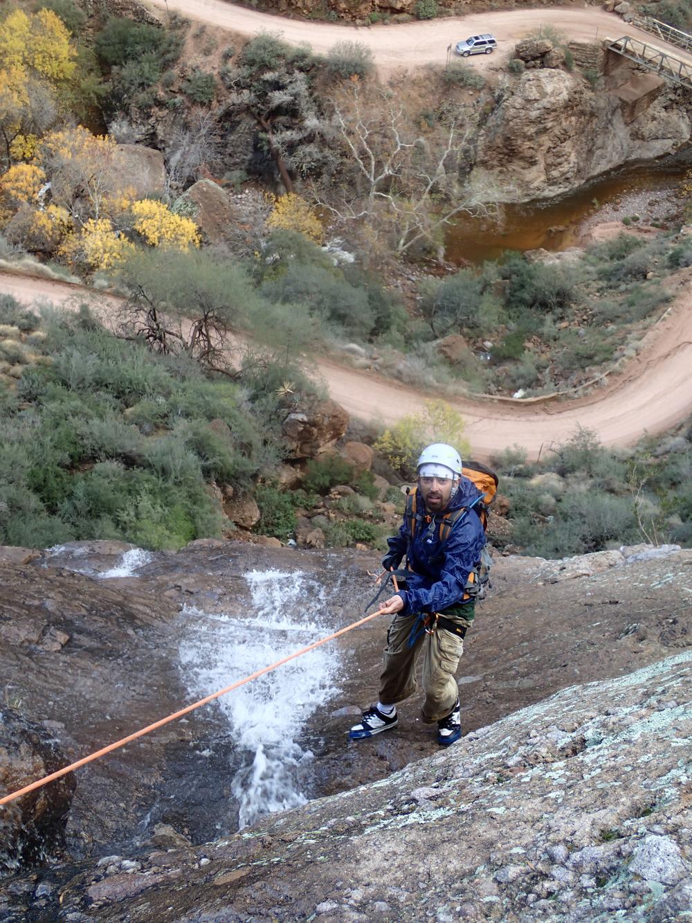 Zig Zag Canyon, AZ11.jpg