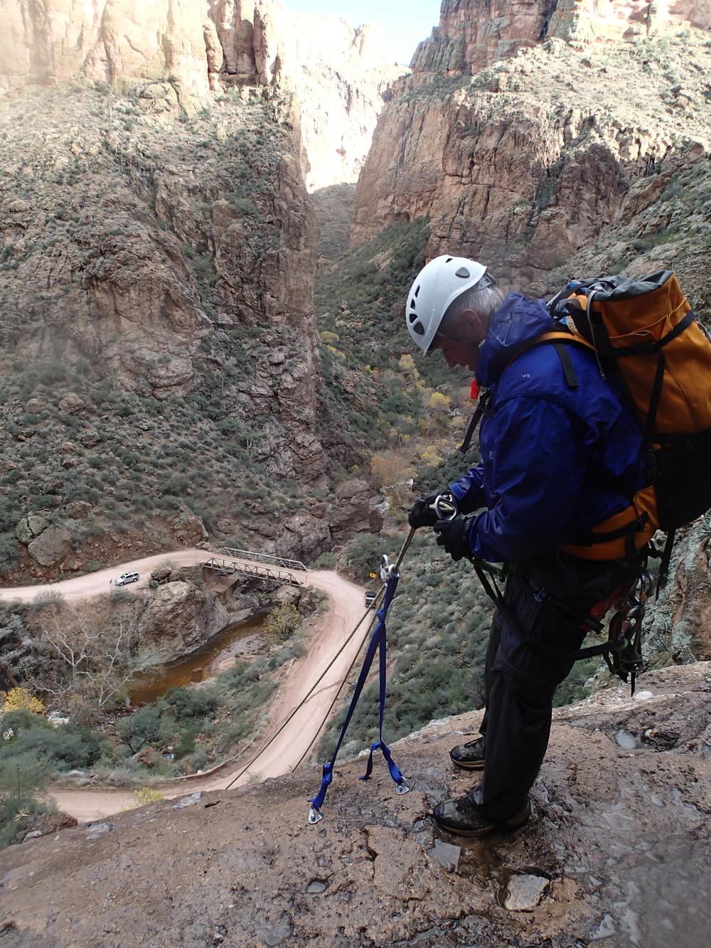 Zig Zag Canyon, AZ12.jpg